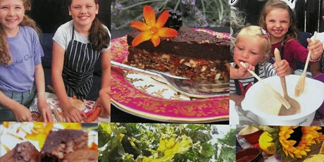 Sustainable Skerries Food Festival: Cook-Along with Orla Owens(Zoom) tickets