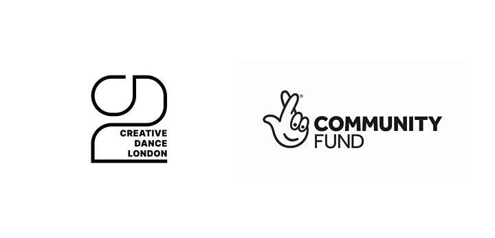 Online Lunchtime Dance Sessions: Shapeshifters by Creative Dance London image