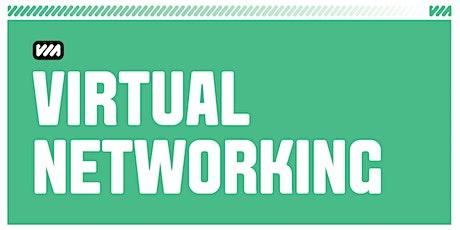 VIA Virtual Networking tickets