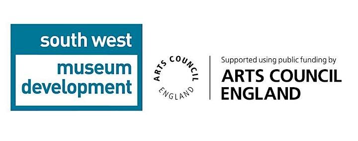 Museum Skills Essentials Online: The future of community engagement image