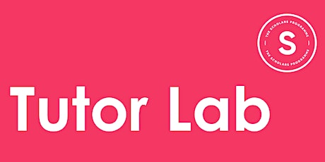 TutorLab - Why Should Universities Major in Social Mobility? tickets