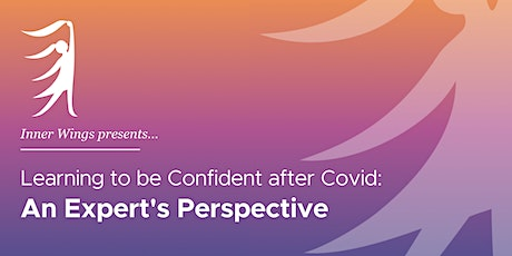 Learning to be Confident after Covid: An Expert's Perspective tickets