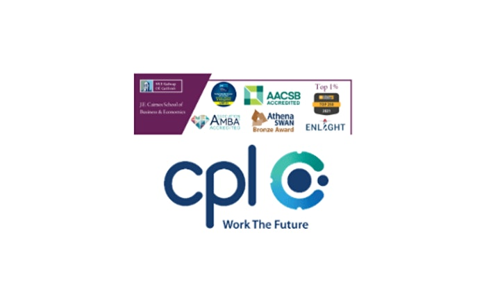 CIPD Ireland Regions series: Is the Future of Work remote? image