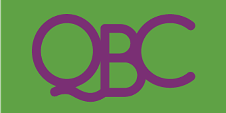 QBC Recruitment Event tickets