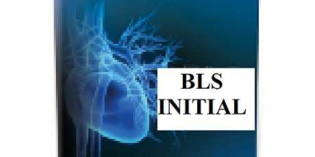 AHA 2020 BLS Basic Life Support Initial Provider May 27, 2021 Colorado tickets