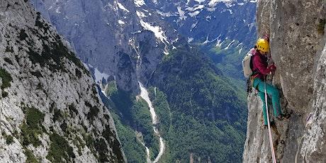 Giro delle Tre cime del Bondone con guida alpina biglietti