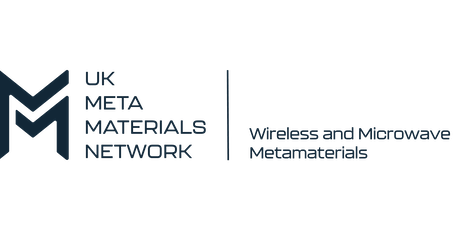 Metamaterials for RF Low Observability tickets