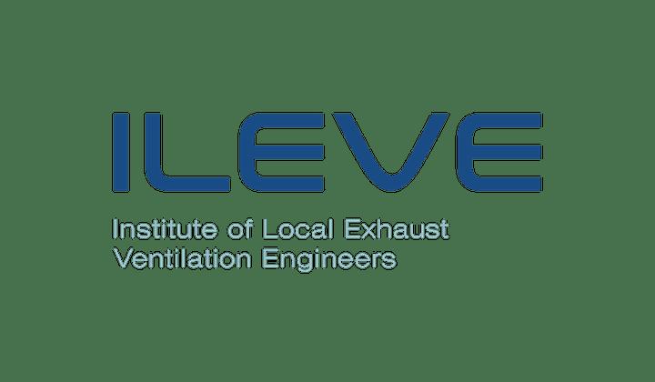 Institute of Local Exhaust Ventilation Engineers AGM 2021 image