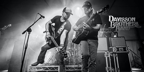 Goal Rush - Semi Acoustic Performance tickets