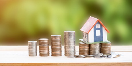 How to get THE BEST re-valuation on your investment property tickets
