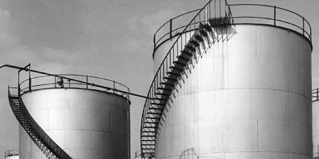 Forms of Industry: Online Architectural Photoday tickets