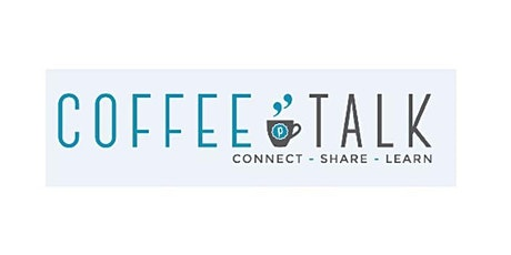 Coffee Talk- Legal Updates tickets