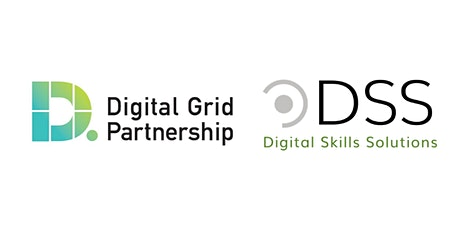 Shaping the future digital skills and talent - ONLINE EVENT tickets