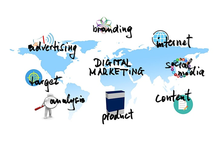 Imagen de Marketing Digital ¿Qué debes tener en cuenta para vender en Instagram?
