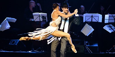 Tango+ohne+Grenzen+-+Tango+Sin+Fronteras