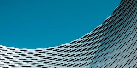 Enterprise Architecture in de praktijk tickets