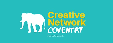#Creative Network - Coventry tickets