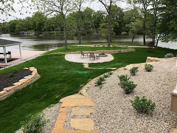 Home & Garden Tour of Lake Waynoka image