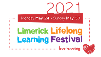 Further Education & Training Opportunities with Limerick Youth Service tickets