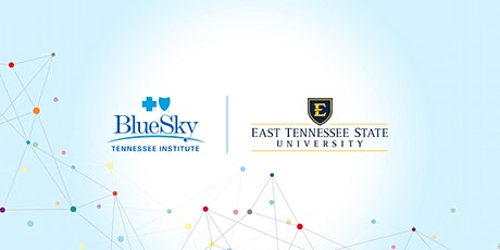 BlueSky Institute Interactive Information Session tickets
