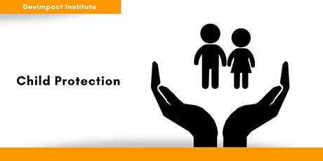 Training on Child Protection tickets