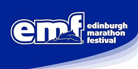 Edinburgh Marathon Festival 2022 tickets