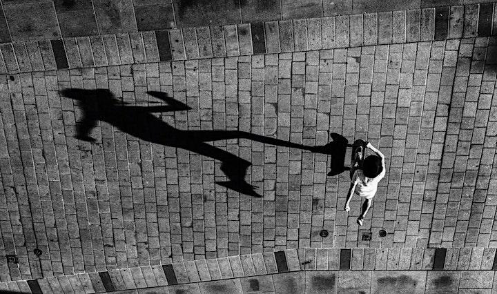 Let's talk – The Flipside mit Lorenz Holder: Bild