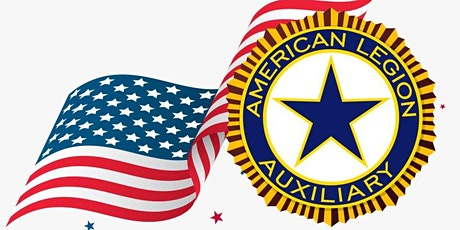 American Legion Post 3 Auxiliary Quarter Auction tickets