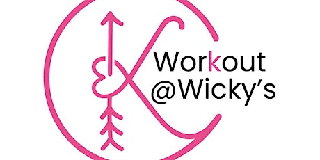 Workout @ Wicky's tickets