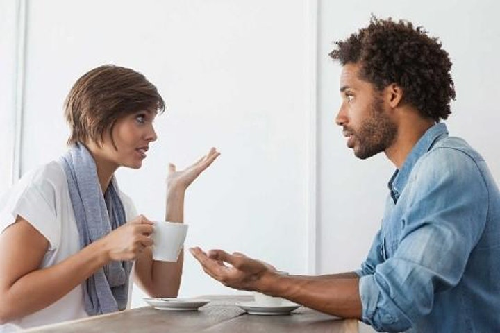 Image de Ateliers de conversation en anglais en direct sur Zoom