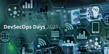 DevSecOps Days Pittsburgh 2021 tickets