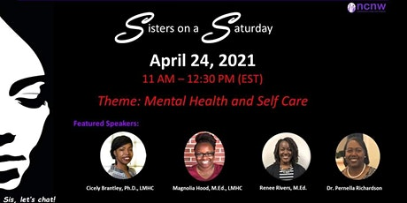 Sisters on a Saturday tickets