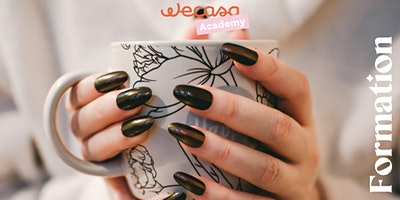 Formation+%3A+Perfectionnement+Faux+Ongles+Nive