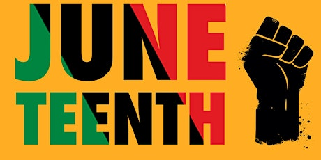 Juneteenth Soul Festival tickets
