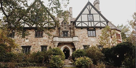 Virtual Tour of the Cloisters tickets