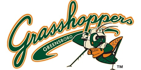 Grasshoppers Game tickets