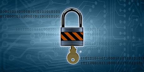 Cyber Risks Insurance - Intermediate tickets