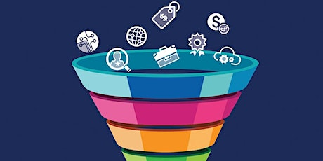 How To Build Webinars That Automate Your Coaching Sales Funnel tickets