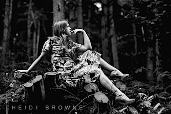 Heidi Browne tickets