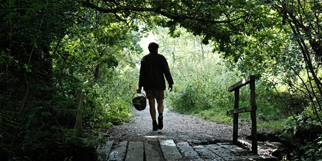 Foraging Workshop & Walk - 'Introduction to Foraging' in The Lake District tickets