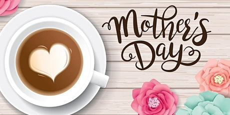 Mother's Day Gift Basket Event tickets