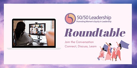 Roundtable: Entrepreneur's Connect tickets
