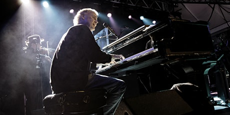 Bruce Hornsby & The Noisemakers tickets