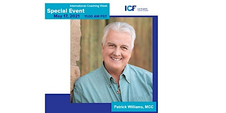 Navigating Strong Emotions in Coaching : Coaching or Therapy? tickets