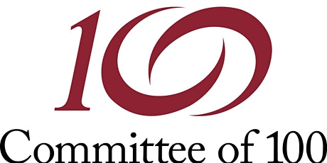 HSVC Quarterly Meeting- C100 Members Only tickets