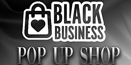 KOMPLETE Magazine Black Owned Business Pop Up tickets
