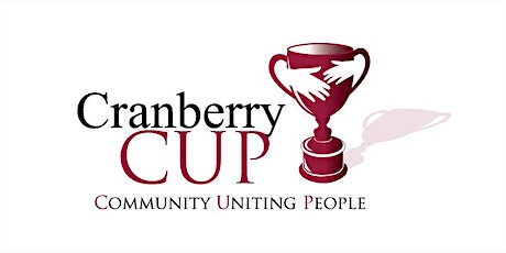 2021 Cranberry CUP Summer Golf Classic tickets