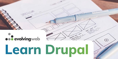 UX and Content Strategy for Drupal tickets