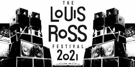 THE LOUIS ROSS FESTIVAL tickets