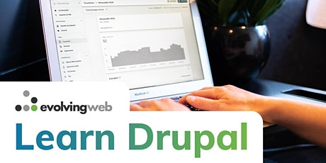 SEO Best Practices for Drupal Tickets
